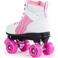 Rio Roller Pure (LIMITED STOCK)